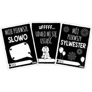 pierwsze-sukcesy-i-swieta-karty-do-zdjec-dla-maluszka