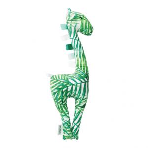 zyrafa przytulanka