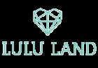 LULU LAND